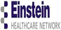 Einstein Healthcare network
